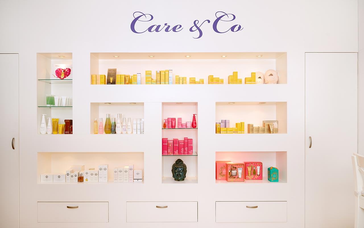 Care & Co